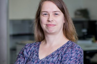 Anita Nadicksbernd
