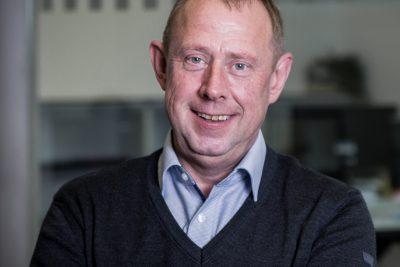 Klaus Niehaus