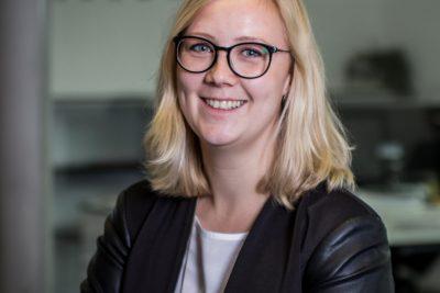 Kathrin Scheipers