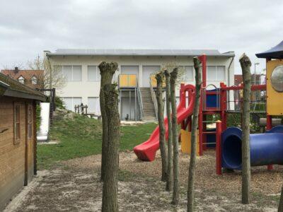 Kindertagesstätte am Witthagen